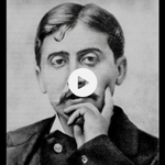 "Image for the Tweet beginning: ""#Proust, Prix Goncourt. Une émeute"