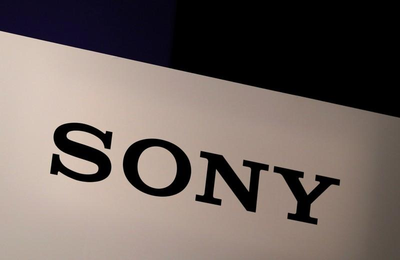 Japan's Sony in talks to buy stake in India's Network18 Media: Bloomberg https://reut.rs/2O6qiB3