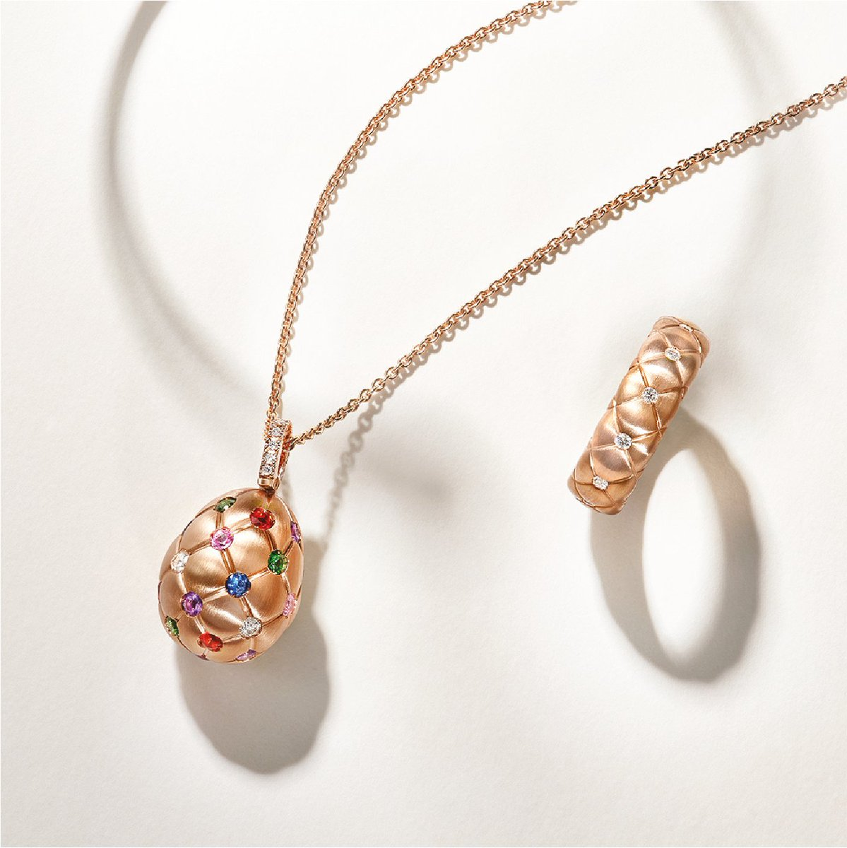 Damas Jewellery On Twitter Creating