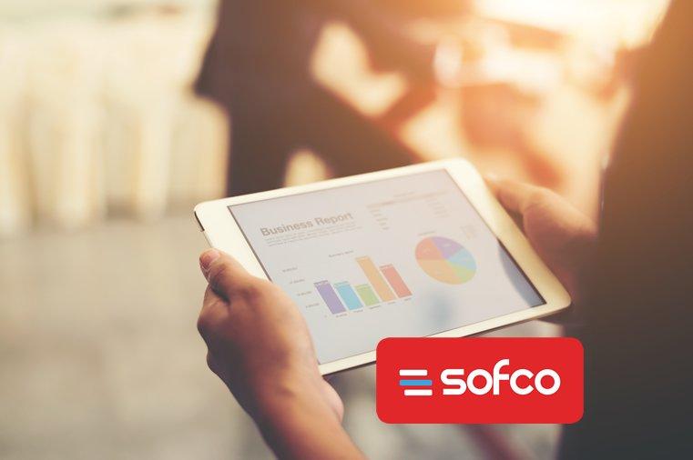 test Twitter Media - Sofco helpt bedrijven bij het verbeteren van hun ranking bij zoekmachines. https://t.co/nFM1ghwZ2U https://t.co/FADQ2YyeB1