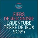 Image for the Tweet beginning: .@Issylesmoul rejoint l'aventure #Paris2024 !