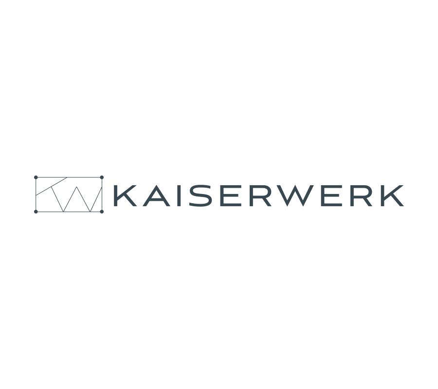 Und noch eine neue Design-Arbeit von @zartherb : Ein brandneues Logo für den IT-Support und Server-Admin von Robin Kaiser. #logodesign #Logo #typography #signet #logoentwicklung #design #zartherbesdesign @Typekit