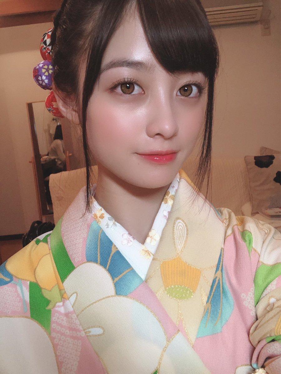 日本 人 なら 米 を 食え 日本人なら米を食えこと田崎翔太さんが亡くなったこと本当にショック....
