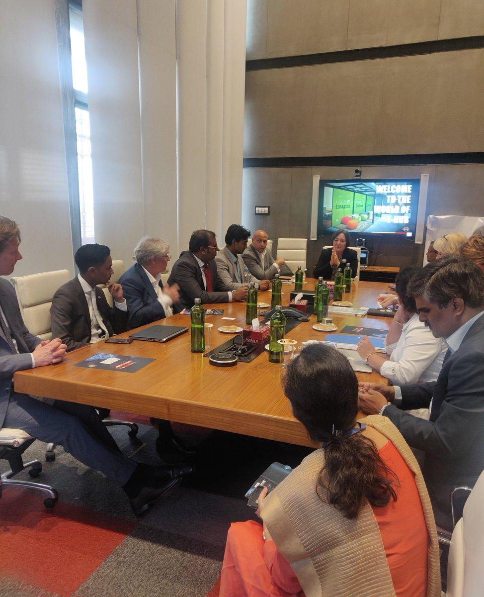 The_Hague_Tech photo