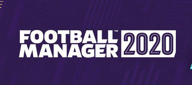 We're giving away a digital copy of FM 20 tonight.  Simply RT and follow us to enter, also tell us who your first save will be.  Good luck, winner announced at 9pm. https://t.co/Tw0mVaorJf