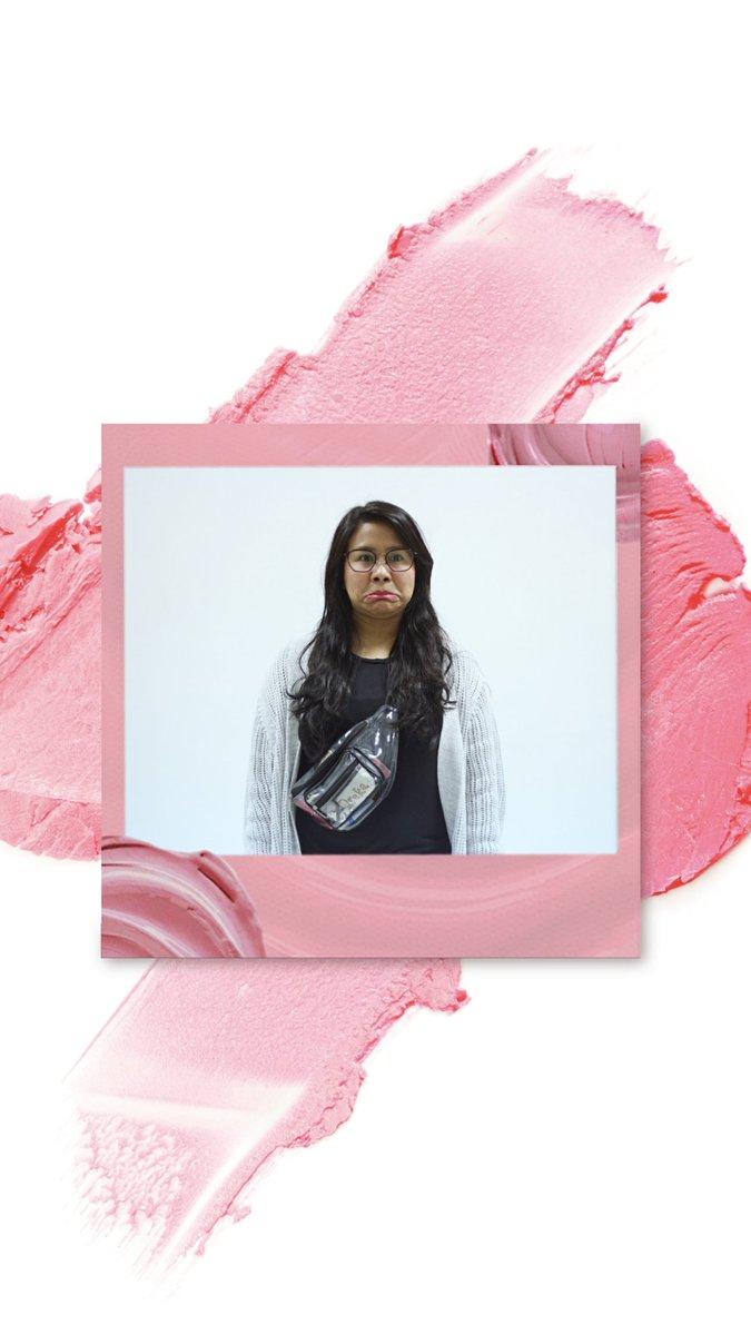 Maya  Ⓜ️ . #mayanasution #ijhocute #nasution #narcis #sweet #cute #cool #me #video #picture #mayanation #like #likeme #tagsforlikes #tagsfavorite #fantastic #favorite #follow #followme #followforfollow #girls #latepost #romantic #yes #indonesia #SHINHWA