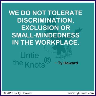 Ty Howard Speaker TyHoward Speaks