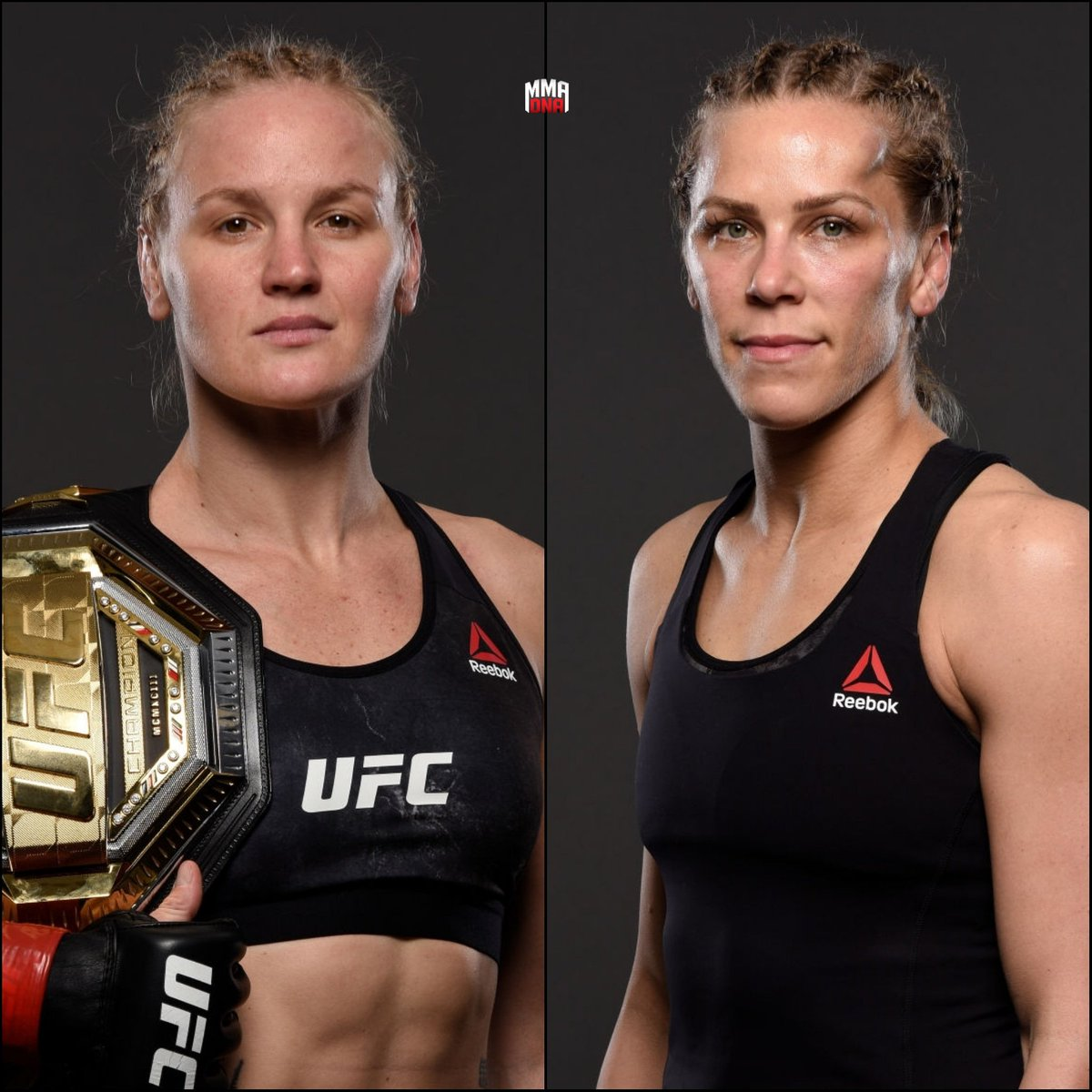 Champion Valentina Shevchenko will fight Katlyn Chookagian at #UFC247 in Houston, Texas (Feb. 8, 2020). (per @espnmma) #UFC #UFCHouston #MMA #UFCESPN #WMMA #WFLYW