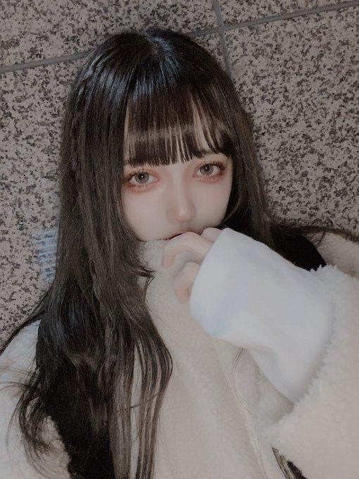 chun(ちゅん)のTwitter画像24