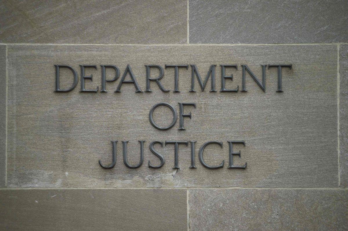 Federal judge temporarily halts Trump administration's bid to resume executions