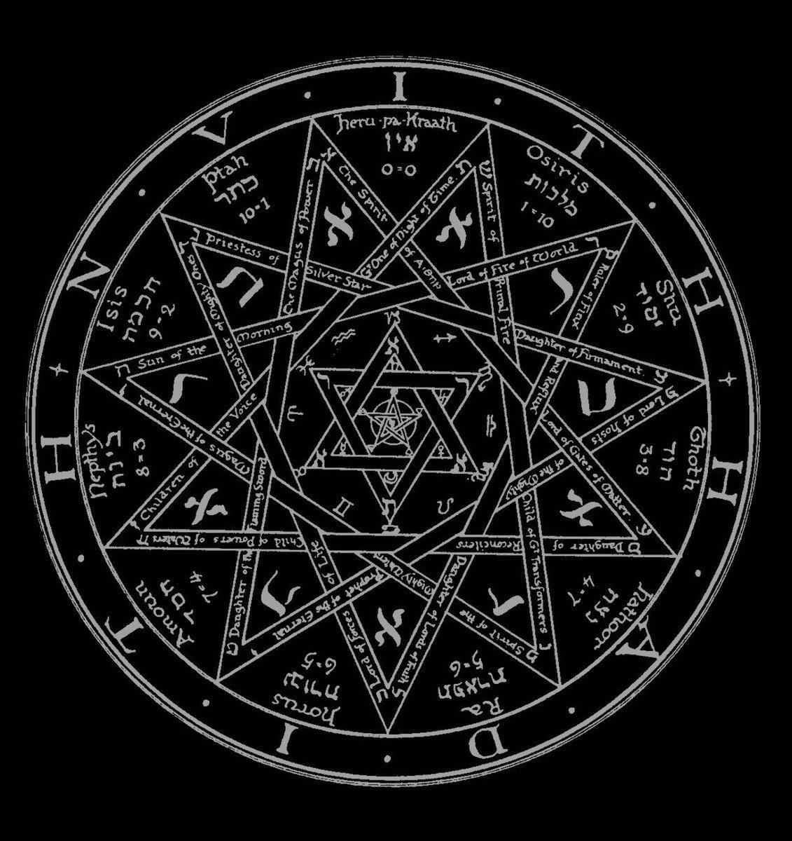 патрон, картинки красивые мистические знаки работаем