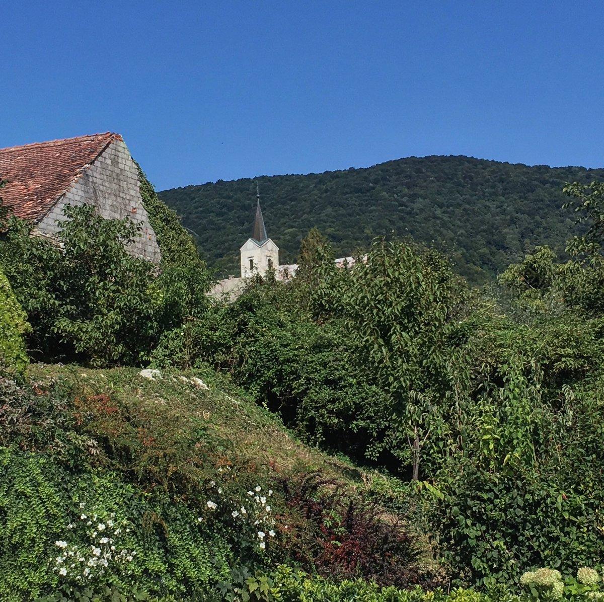 Najbolje mjesto za lezbijke Mostar Bosna i Hercegovina