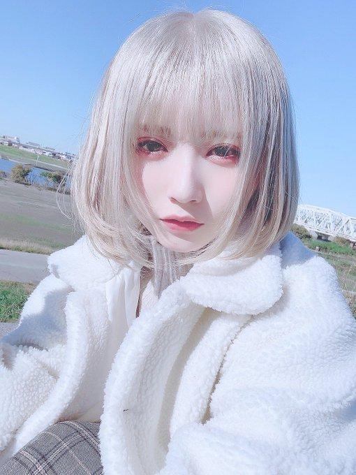 仲川琉菜のTwitter画像2