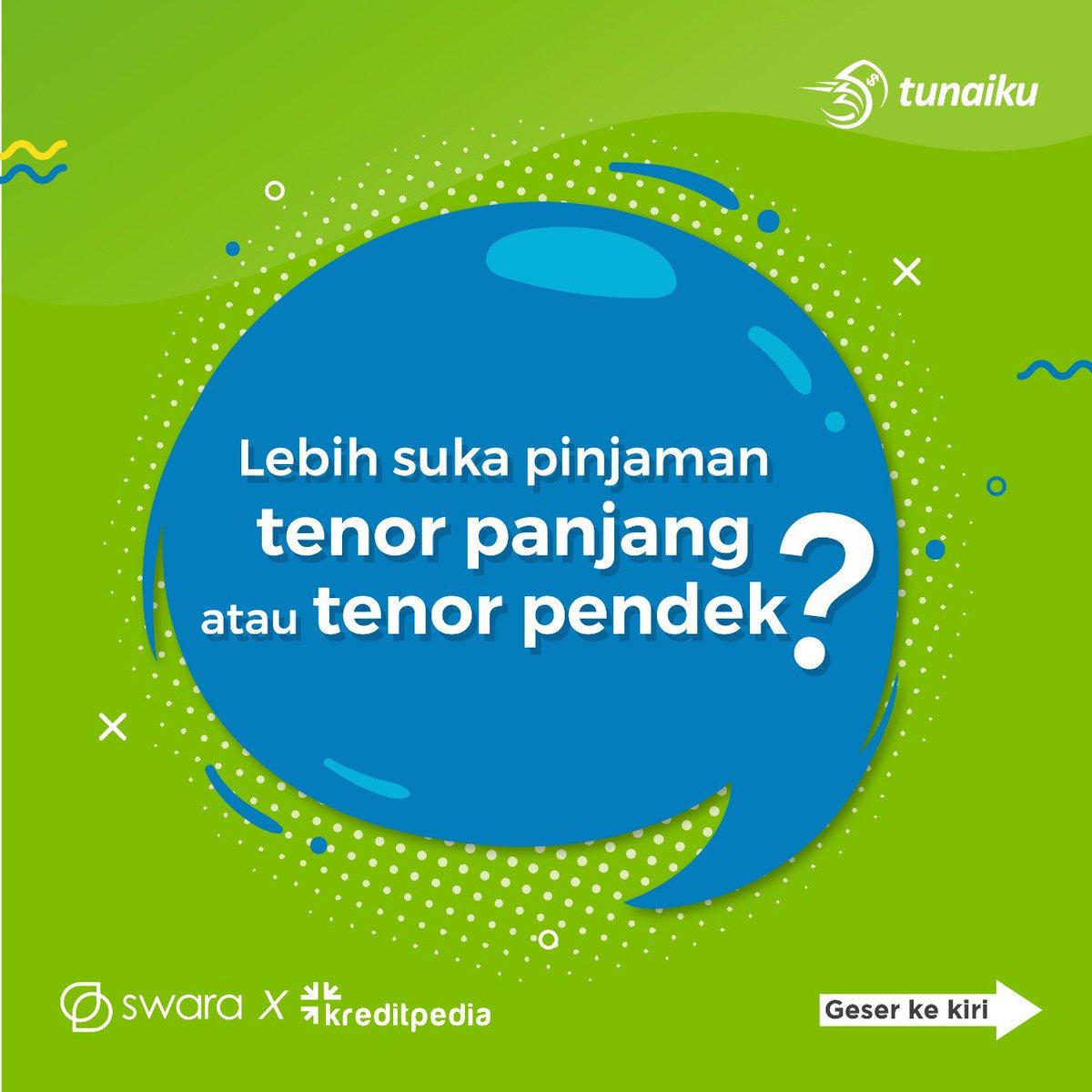 Amar Bank Tunaiku Daerah Khusus Ibukota Jakarta - Seputar Bank