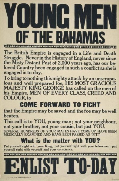 On this week's @thewfa #Dispatches podcast, Tony T, Oral Historian and Producer from @SPatootee, talks about the British West Indies Regiment during the FWW and the mutiny that occurred in Taranto, Italy in December 1918 (Link: amazon.co.uk/Mutiny-Rianna-…).