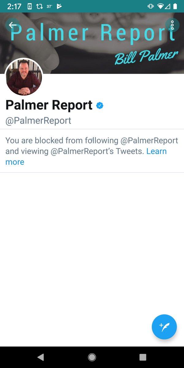 @robereid @PalmerReport Nothing says #LiberalismIsAMentalDisorder quite like this, does it? 😉
