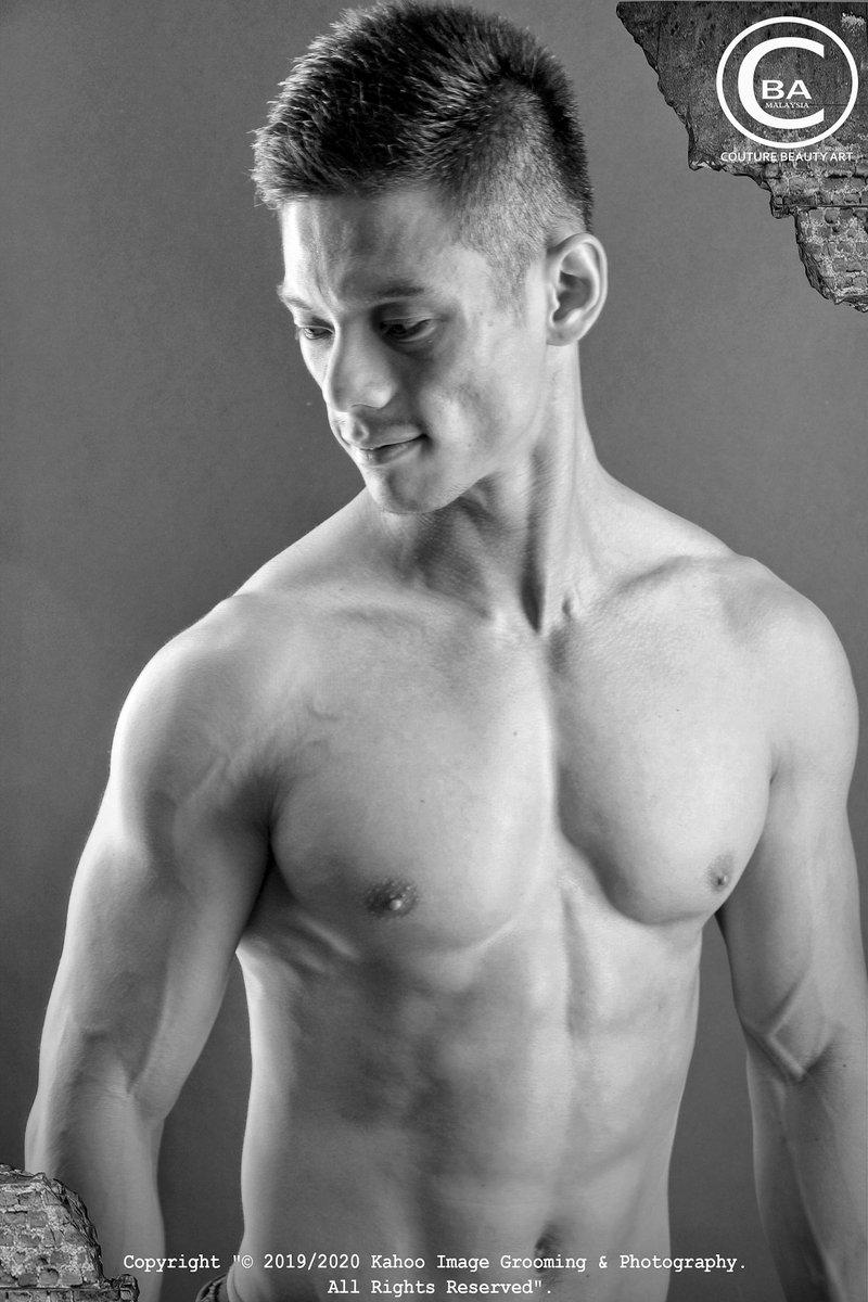 #photoshoot  #photoshootmurah  #photographykl  #fitnessmodel  #6packabs  #hotguys  #sexyguy  #portraitphotography  #budakgym  #lelakimaskulin  #musclemen  #musclemenkl  #mangrooming  #makeupandhair  #underwearmodel  #toplessphotos  #asianmuscleboy  #sexyasianguy  #hotmuscle  #musclebody  0129048075