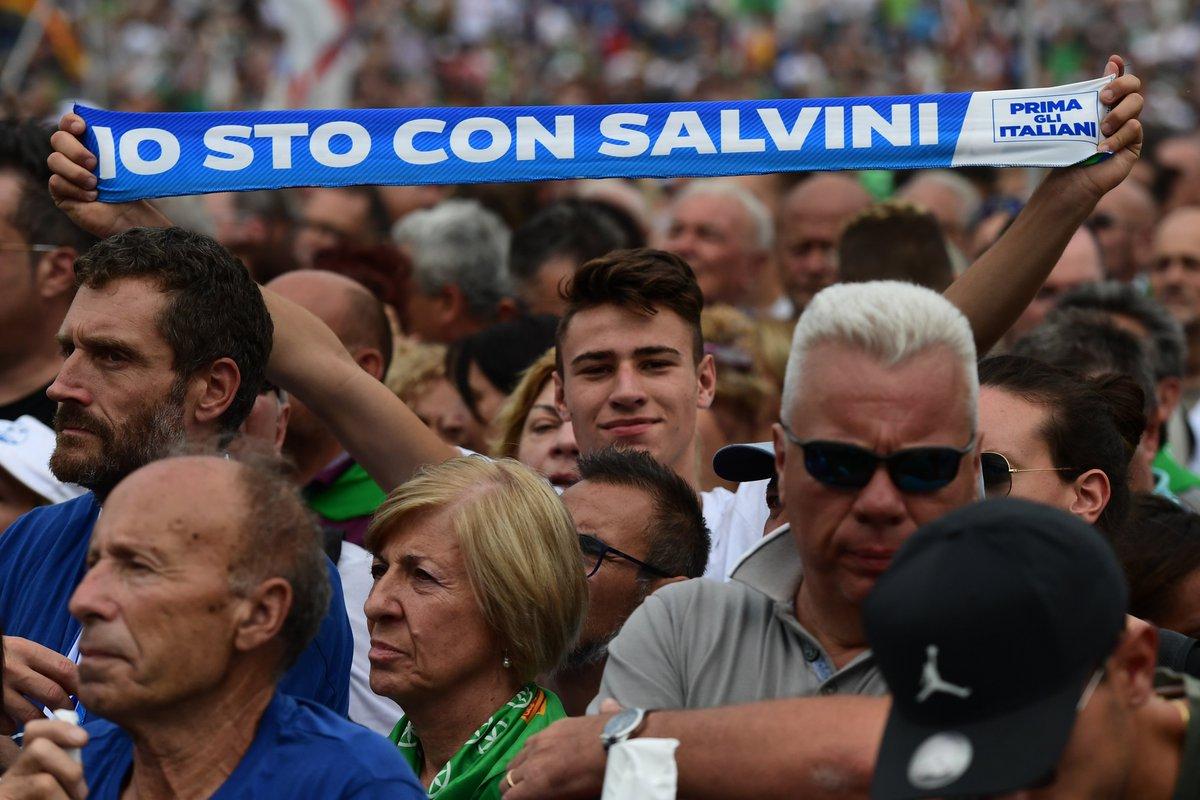 #Sorrento