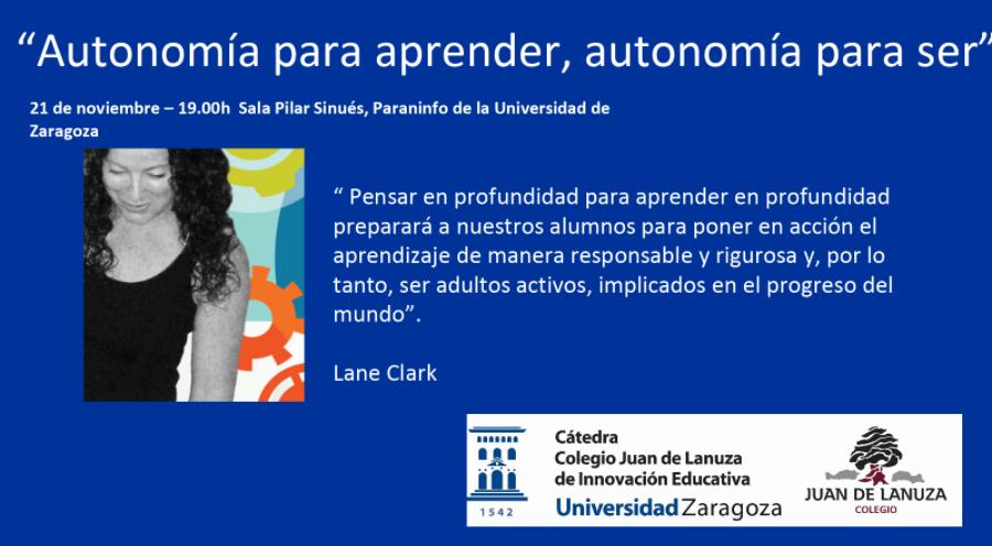 Juan De Lanuza At Juandelanuza Twitter