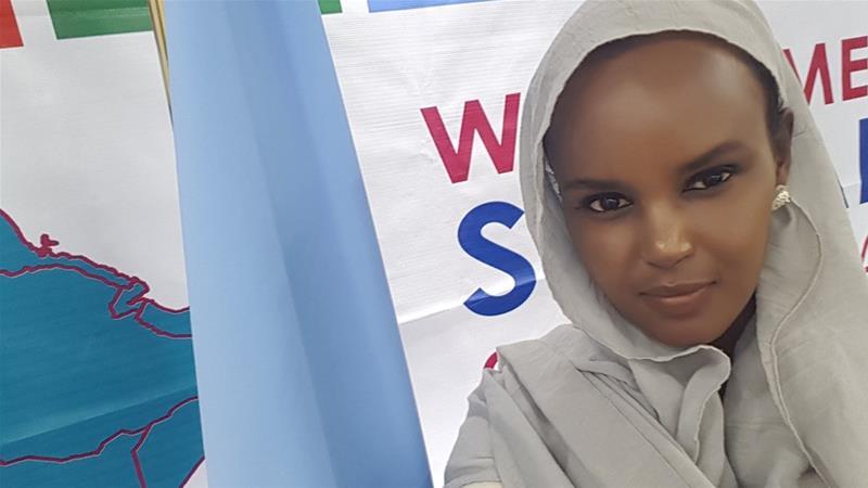 Somali-Canadian peace activist shot dead in Mogadishu