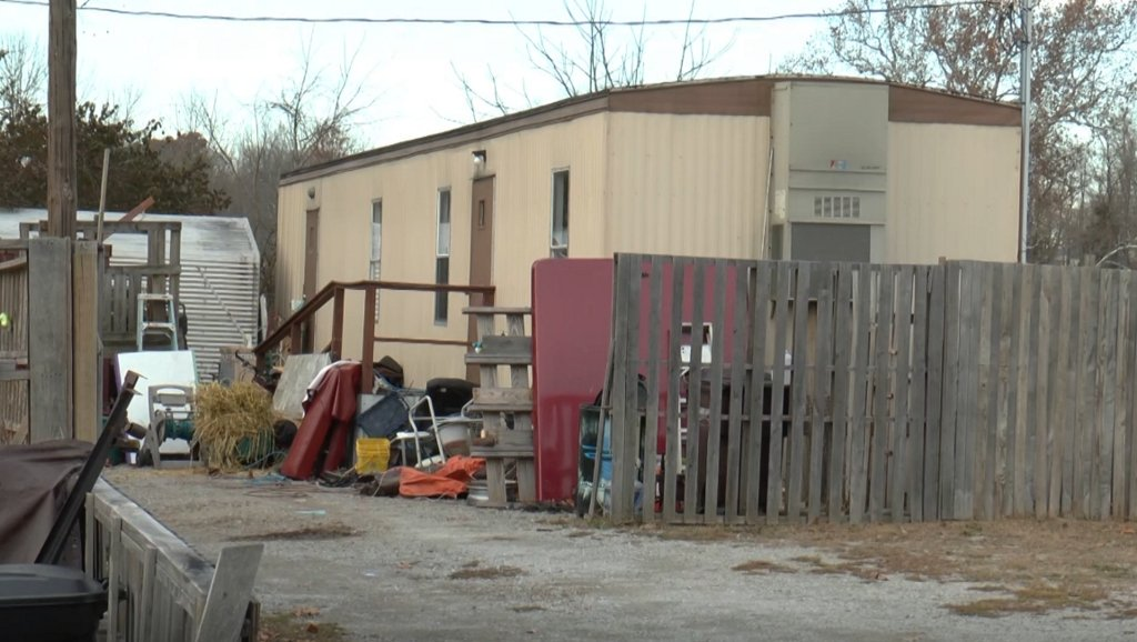 Exclusive JFS documents show prior agency involvement in Brown County abuse case