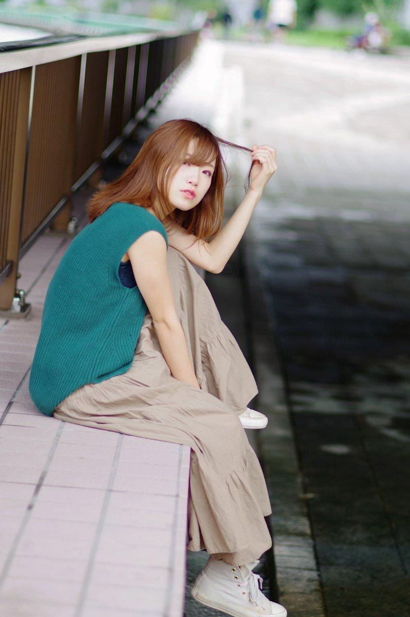 アメブロを更新しました。 『黒川幸@浅草橋 10』#黒川幸 @yukiyuki_kr #浅草橋 #PENTAX