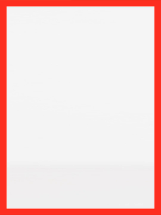 """TIME's new cover: """"How America's elites lost their grip,"""" by @AnandWrites"""