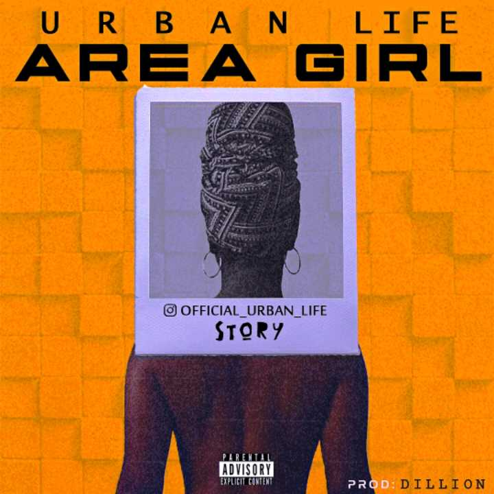 The latest #portharcourt  #TrendingJamz  title #AreaGirl  is out, download 👇