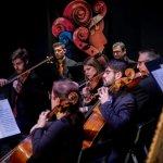 Image for the Tweet beginning: Los conciertos promocionales de Entre