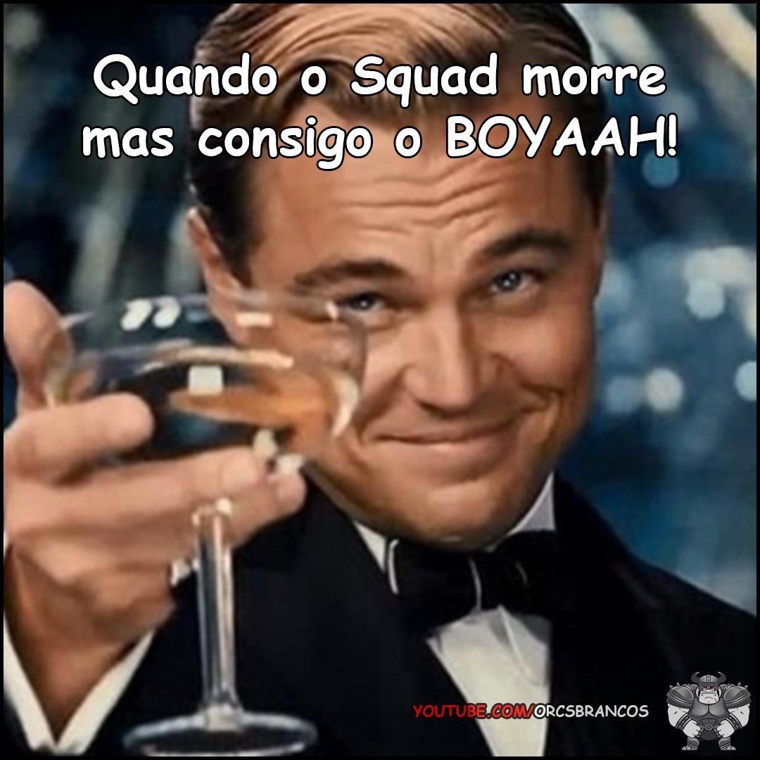 #engracado #memesff #boyaah #freefirebrasil #freefirememepic.twitter.com/hckvlAI739
