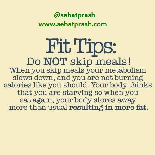 @sehatprash   Fit Tips! #goodhealth  #fit  #FitTips  #metabolism  #nutrients  #healthymind  #care  #healthcare  #benefits  #dietfood  #healthyfood  #diet  #weightgain  #sehatprash  #energy  #fitness  #diets  #strong  💪