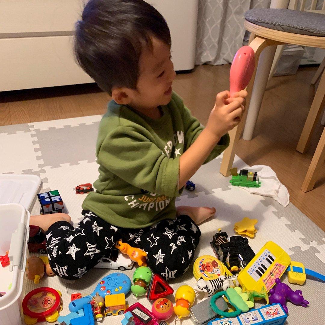 息子 桜井奈々