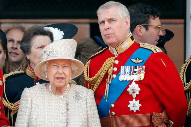 RT Infotrustng Prince Andrew Relieved Of Official Duties Over Epstein Scandal #Nigeria , #News   https://infotrustng.com/2019/11/21/prince-andrew-relieved-of-official-duties-over-epstein-scandal/  …