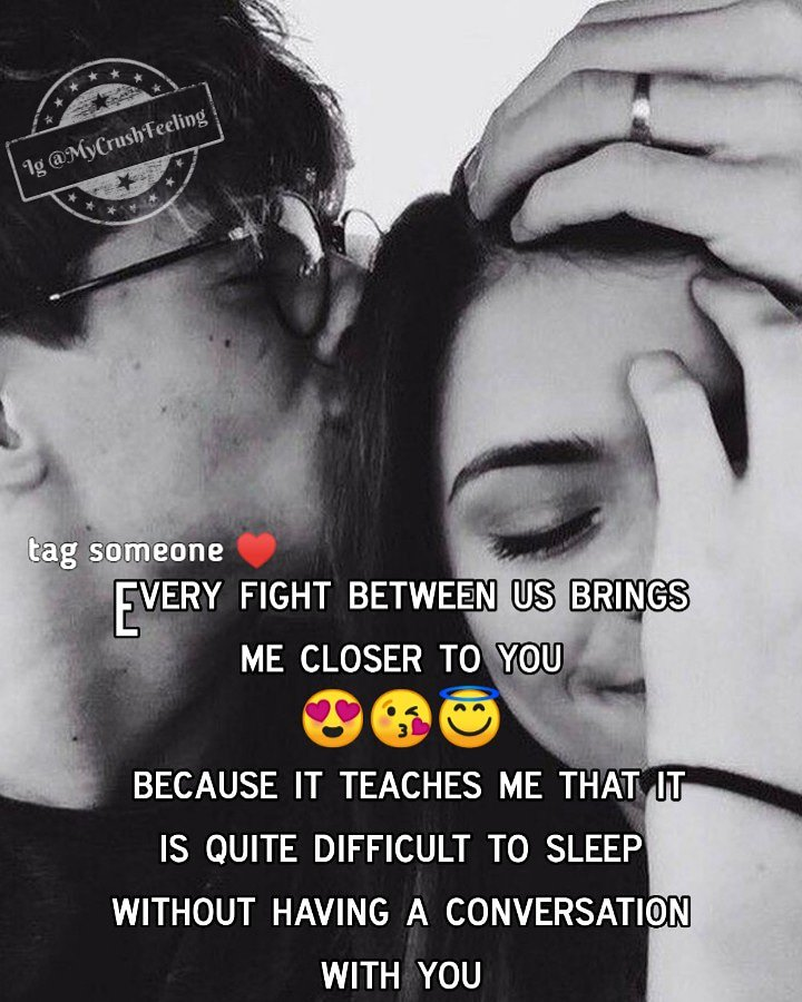 #lovethoughts for you partner from my#lovediaries It is#quoteaboutloveand #lovequotes#lovequotesandsaying #lovequotess#lovequotesforher #lovequotesfeelingss#lovequotespics#quote_of_the_day #newquotes#instasayings#quoteporn #untoldwords#relationship_goals  #love_rtkpic.twitter.com/pBegm8Fz5y