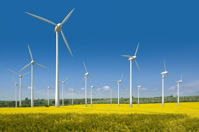 #SouthAfrica s #energy  transition offers an opportunity to #upscale  #wind  energy localisation ➡️
