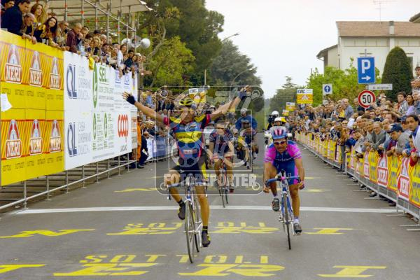 2000 @GpLarciano #DiLucaDanilo #CantinaTollo #Larciano #nikonphotography #nikon #picoftheday #pictureoftheday #cyclingphotos #cyclingpics #cyclinglife #nikonphotographer #nikonitalia #cyclingshots #pictureoftheday #photographer #Photo #PhotoSirotti #sirotti.it