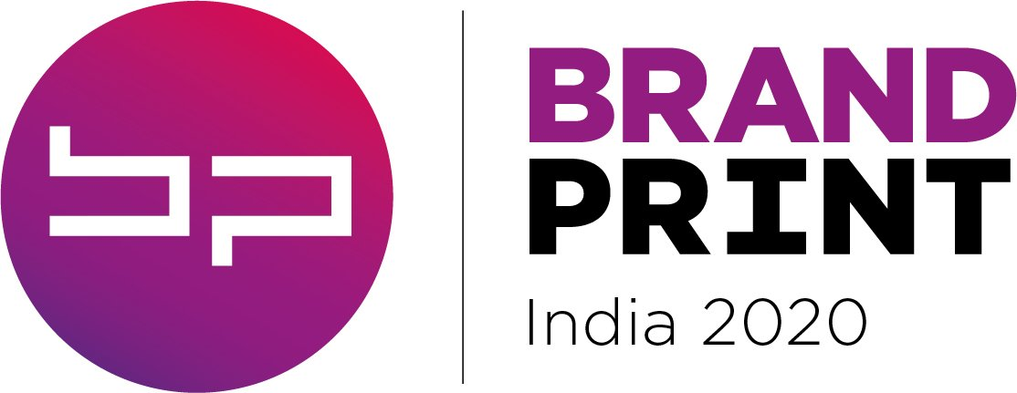 We are very excited to announce our sister exhibition that is co-located with #LabelexpoIndia 2020. Read the full #BrandPrintIndia press release here...