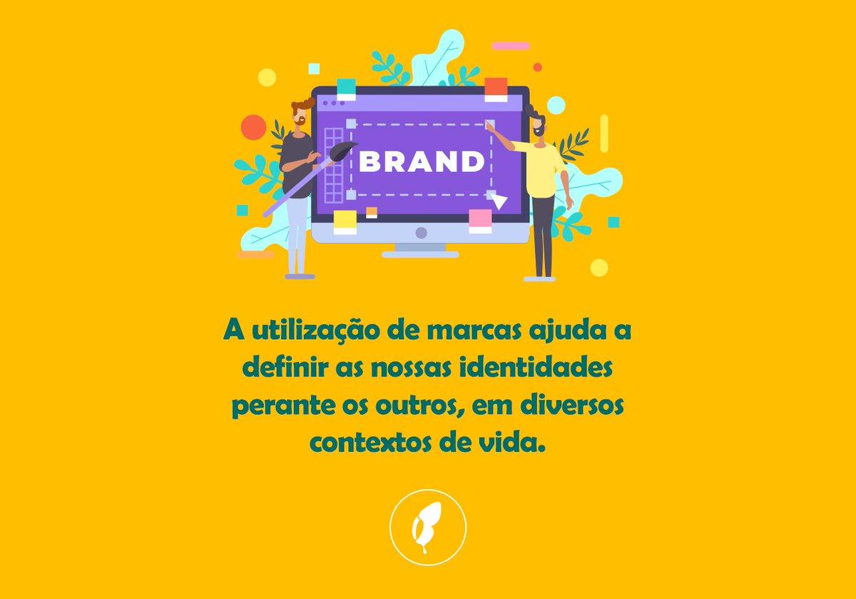 O conceito visual agregado à uma marca é vital e mostra como um negócio se coloca no mercado, trazendo valor e personalidade.  #crisalidadesign #design #socialmedia #redessociais #graphicdesign #designgrafico #portfolio #marketing  #portugal #lisboa #estrategiadigital