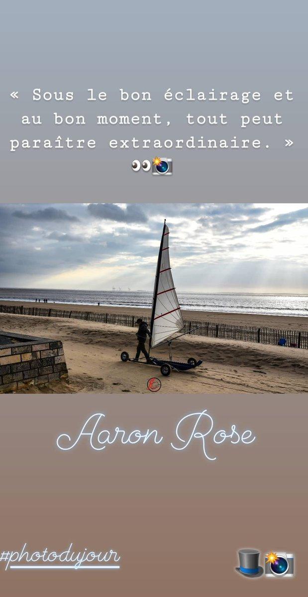 🎩 #plage #paysage #charavoile #citation #citationdujour #shoot #nikon #samsung #photodujour #photooftheday #pictureoftheday #photo #photographie #photography #photographer #like #aimez #followme #suivezmoi #subscribeme #abonnezvous #partagez #lâchezvoscom #instamoment 📸