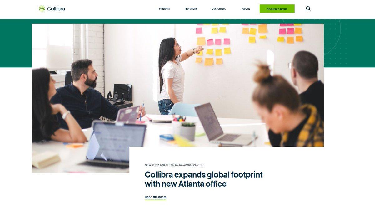 Atlanta připojit web fd datování