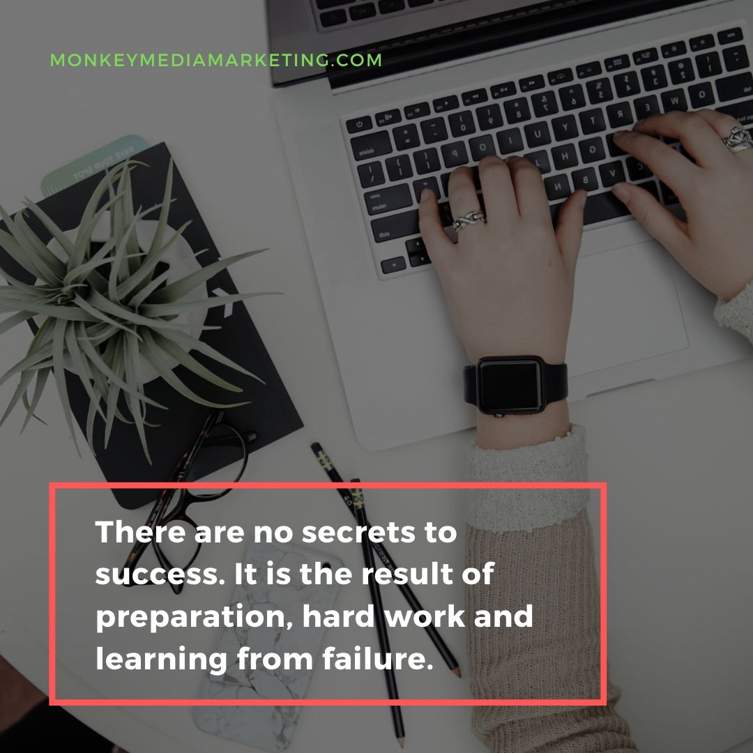 Also your mindset is very important when it comes to success, you can't be successful with a obstructive mindset. 😎😉 #smallbusiness #homebusiness #dropshipper #ecommerce #dental #dentistry  #wellness #wellnesscoach #fitness #shopifystore