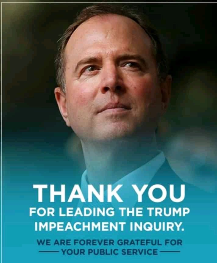 The full five-minute hysterical tirade by @RepMikeTurner that was directed at fact witness #DrHill, sums up today's #ImpeachmentHearings —the #CorruptGOP is very, very afraid.   Thank you for getting to the facts #ForThePeople @RepAdamSchiff!  #ImpeachmentHearings #VoteThemAllOut