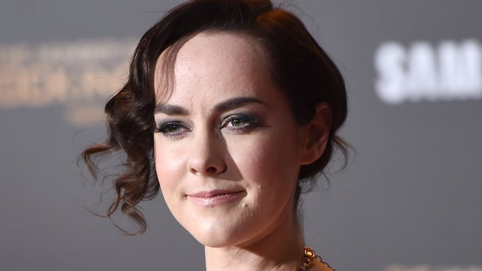 Happy Birthday Jena Malone!!