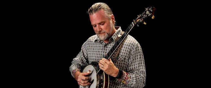 Irish Medley #2 video from Robert Mabe http://ow.ly/jUMl50xgzm2 #bluegrass  #celticgrass  #banjo  #irishmusic  #robertmabepic.twitter.com/TaKaJE1wJw