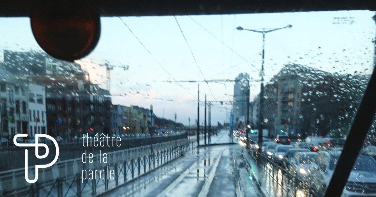 La Ville et nous - Tout le programme de décembre au Théâtre de la parole et ailleurs https://t.co/X6Ru8Z9qPC #theatre #bruxelles #spectacles #conte #quefaireabruxelles https://t.co/1jMEu9MYHq