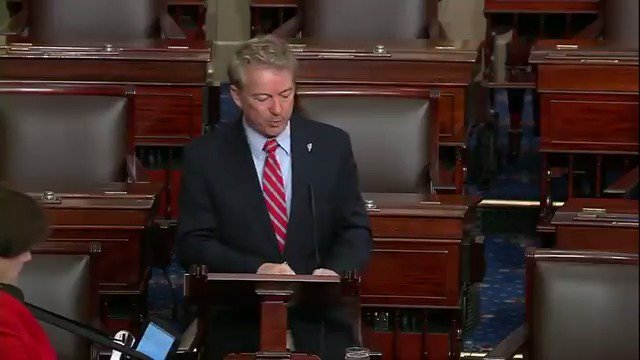 Today I spoke on the floor about my Penny Plan. It would have focused on fixing our infrastructure, cut spending, and balanced the budget in 5 years. The vote results to kill my amendment are a sad example of Washingtons spending addiction.