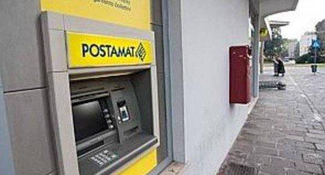 Tentano utilizzo carta postamat rubata, scattano due denunce - https://t.co/hMyrIqRlPq #blogsicilianotizie
