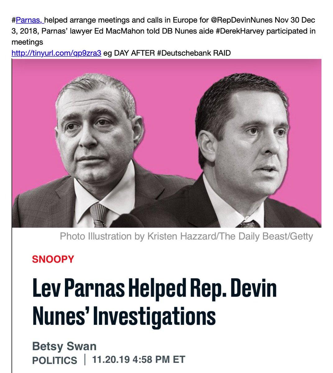@anneapplebaum #TimesUp #Enough cover up SEE  WHY breaking now. @Lawrence @MSNBC    @SethAbramson @maddow @NBCNews @RichardEngel @BuzzFeed @cnni @Billbrowder @jane__bradley @JamesFourM  @LincolnsBible @WPJohnWagner @DavidCornDC  @CREWcrew @RepAdamSchiff @SpeakerPelosi.