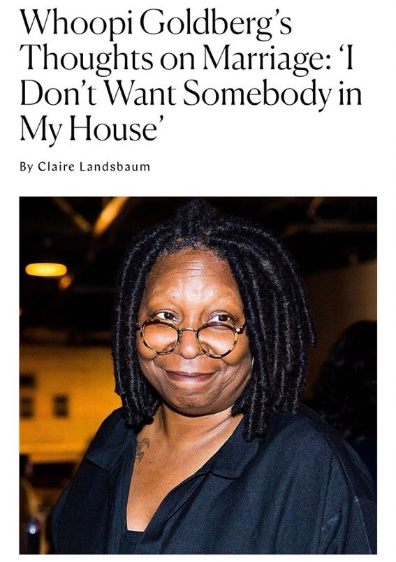 i feel this spiritually, like down to whoopi's expression and everything