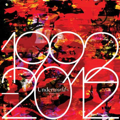 #NowPlaying Underworld - Born Slippy (Nuxx)